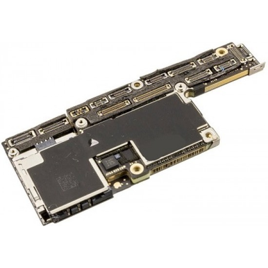 Apple iPhone XS 64GB Motherboard - No Face ID