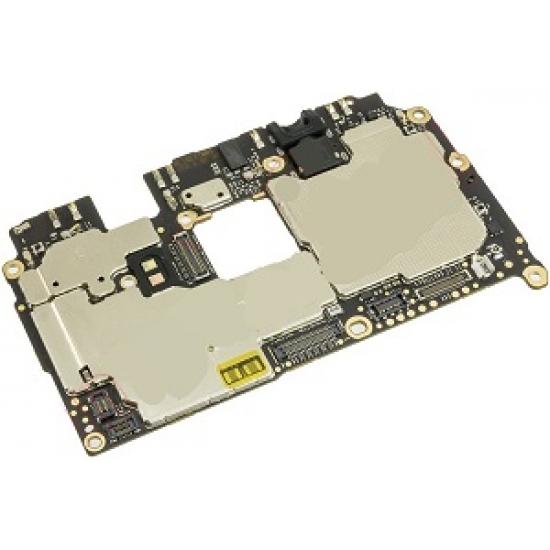 Huawei Mate 8 64GB Motherboard Module