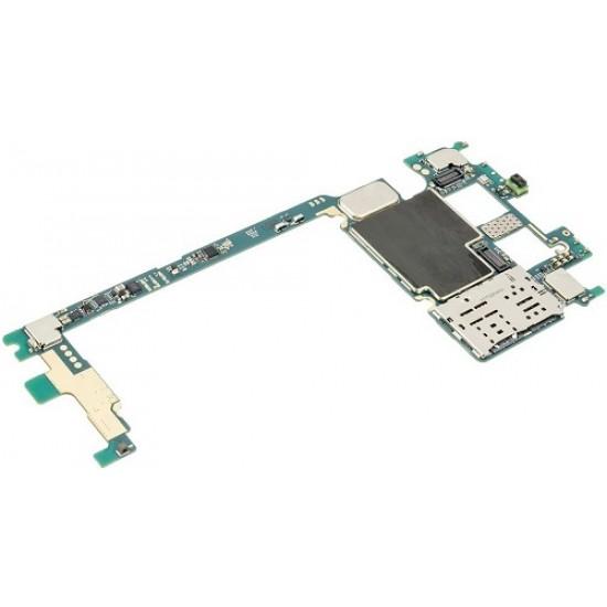 LG G6 Motherboard Module