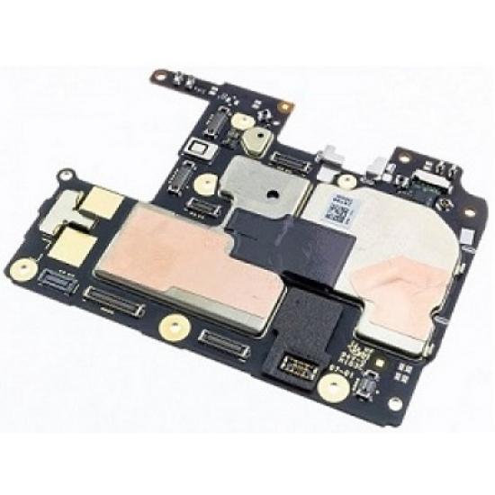Realme 5i 64GB Motherboard PCB Module