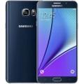 Galaxy Note 5 SM-N920