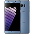 Galaxy Note 7 SM-n930