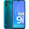 Redmi 9i Sport