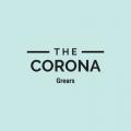 Corona Gears