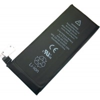Apple iPhone 4 Battery Replacement Module