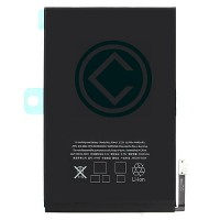 Apple iPad Mini Battery 4490mah Pack