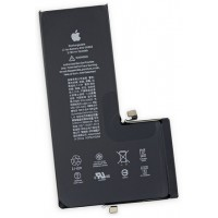 Apple iPhone 11 Pro Max Battery Replacement Module