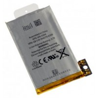 Apple iPhone 3g Replacement Module Battery