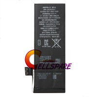 Apple iPhone 5C Battery Replacement Module