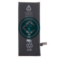 Apple iPhone 6 Battery Replacement Module