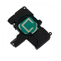 Apple iPhone 6 Loud Speaker Module