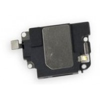Apple iPhone 11 Pro Loudspeaker Buzzer Module