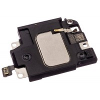 Apple iPhone 11 Pro Max Loudspeaker Module