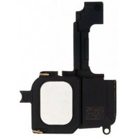 Apple iPhone 5 Loudspeaker Buzzer Module