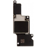 Apple iPhone 6S Plus Loudspeaker Module