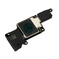 Apple iPhone 6 Plus Loudspeaker Buzzer Module