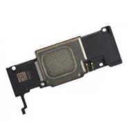 Apple iPhone 6S Plus Loud Speaker Module