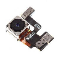Apple iPhone 5C Rear Camera Replacement Module