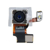 Apple iPhone 5 Rear Replacement Camera Module
