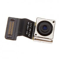 Apple iPhone 5S Rear Camera Replacement Module