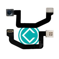 Apple iPhone X Front Camera Flex Cable Module