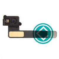 Apple iPad Mini Front Camera Module
