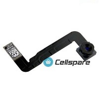 Apple iPhone 4S Front Camera Module With Flex Cable