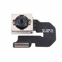 Apple iPhone 6 Rear Camera Module