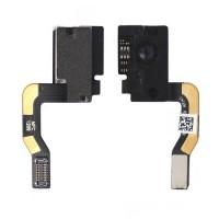 Apple iPad 3 Front Camera Replacement Module