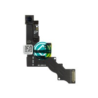 Apple iPhone 6 Plus Camera Sensor Flex Cable Module
