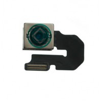 Apple iPhone 6 Plus Rear Camera Module