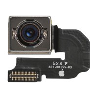 Apple iPhone 6S Plus Rear Camera Module
