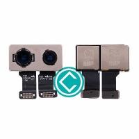 Apple iPhone 7 Plus Rear Camera Module