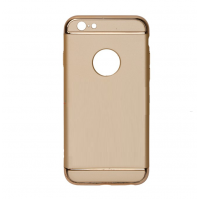 Apple Iphone 6 Plus Back Cover Module - Gold