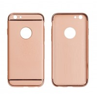Apple Iphone 6S Back Cover Module - Rose Gold