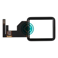 Apple Watch 38MM Digitizer Touch Screen Module - Black