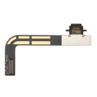 Apple iPad 4 Charging Port With Flex Cable Module