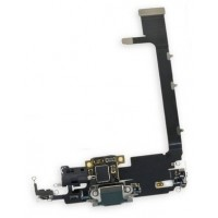 Apple iPhone 11 Pro Charging Port Flex Cable Module