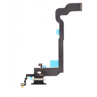Apple iPhone X (10) Chargng flex Cable Module
