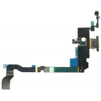Apple iPhone XS Charging Port Flex Cable Module
