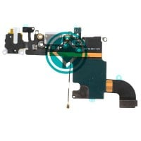 Apple iPhone 6S Charging Port Flex Cable Module