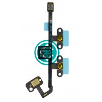 Apple iPad Air 2 Volume Button Flex Cable Module