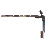 Apple iPad 4 Audio Jack Flex Cable Module