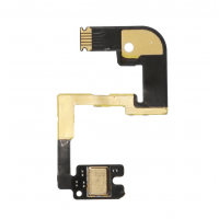 Apple iPad 4 Microphone Flex Cable Module