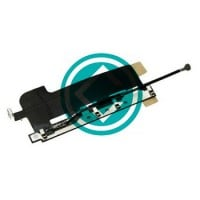 Apple iPhone 4S Antenna Wifi Flex Cable Module