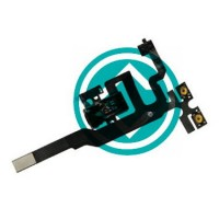 Apple iPhone 4S Audio Jack Flex Cable Module