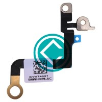 Apple iPhone X Bluetooth Antenna Flex Cable Module