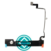 Apple iPhone X Loudspeaker Antenna Flex Cable Module