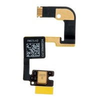 Apple iPad 3 Microphone Flex Cable Module (Wifi+Cellular)