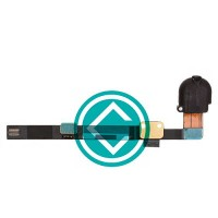 Apple iPad Mini Audio Jack Flex Cable Module